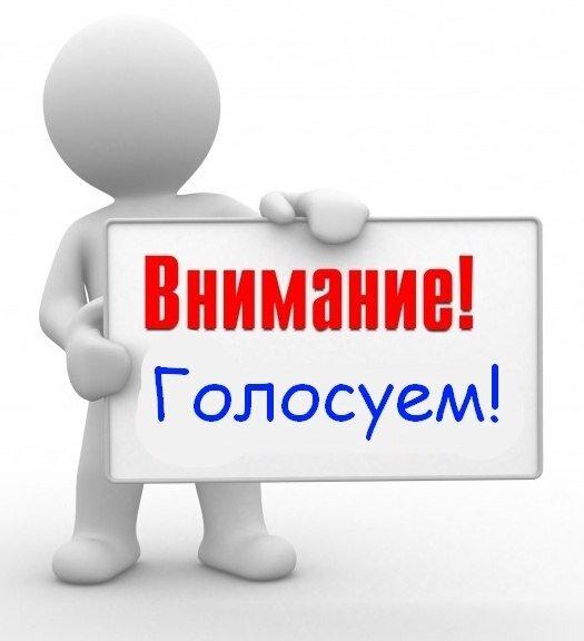 Футбольный клуб Зенит Официальный сайт